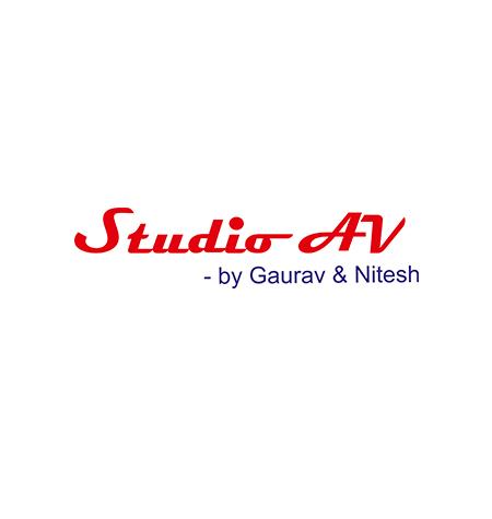Studio AV