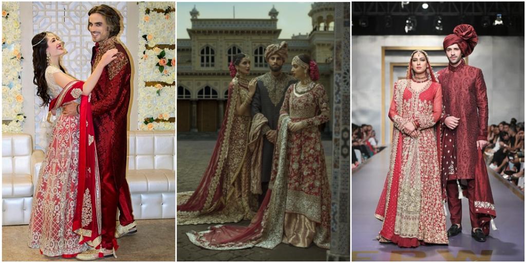 online consultation for wedding dress